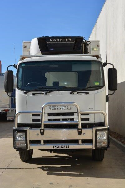 isuzu fvm1400 long 435654 003