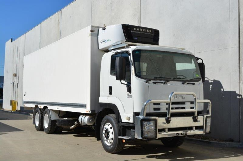 isuzu fvm1400 long 435654 001