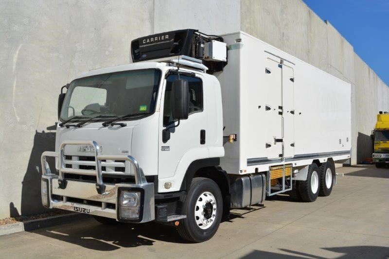 isuzu fvm1400 long 435654 009