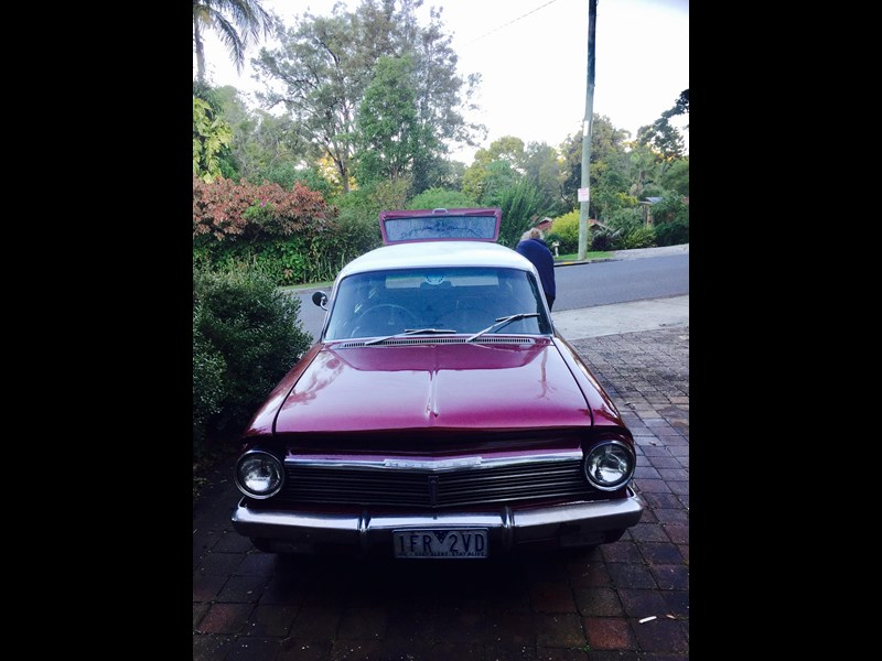 holden eh 493533 003