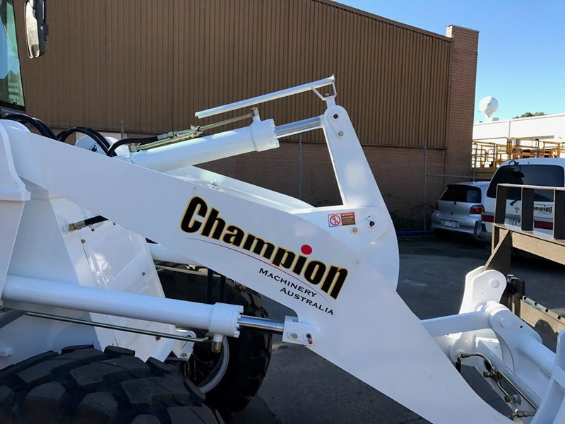 champion machinery cl48tr 321572 027