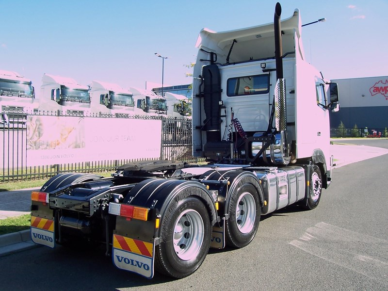 volvo fh540 497287 009