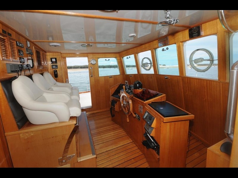 norman wright motor yacht 497391 069