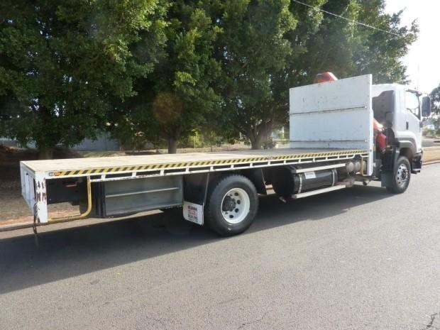 isuzu fxr1000 long 398481 007