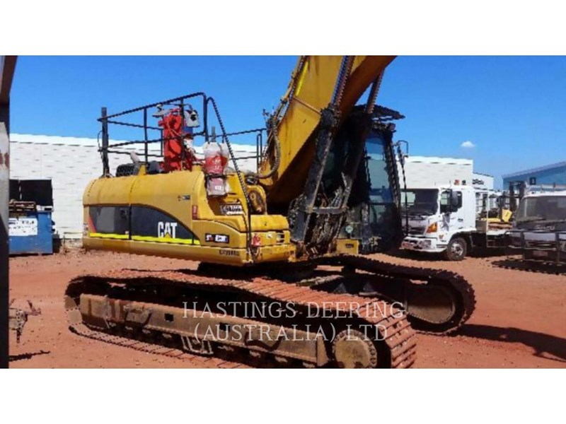 caterpillar 329dl 333455 003