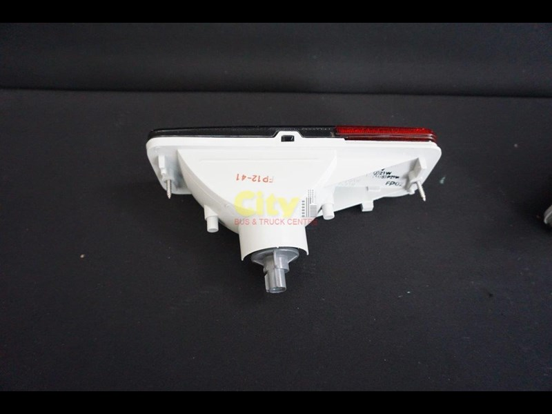 new mitsubishi rosa bus reverse light assy 497994 011
