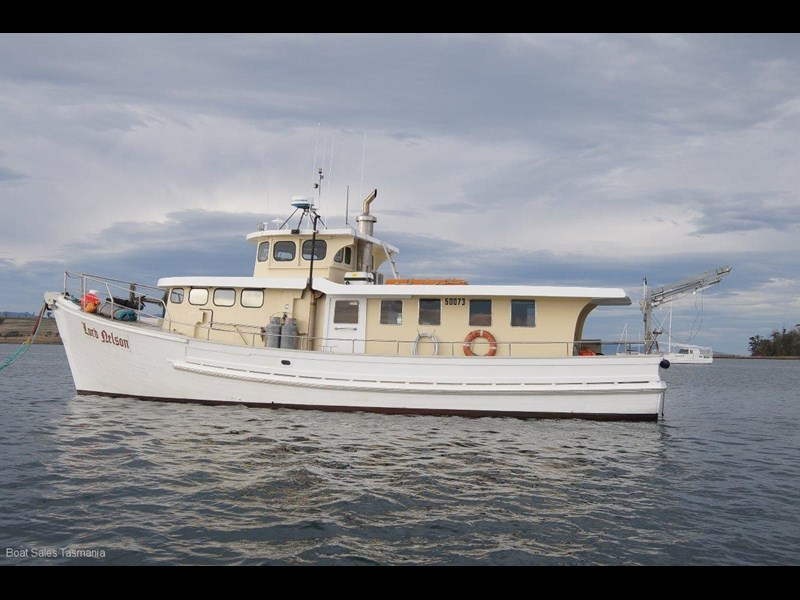 ryan and sons 54ft cruiser 498172 003