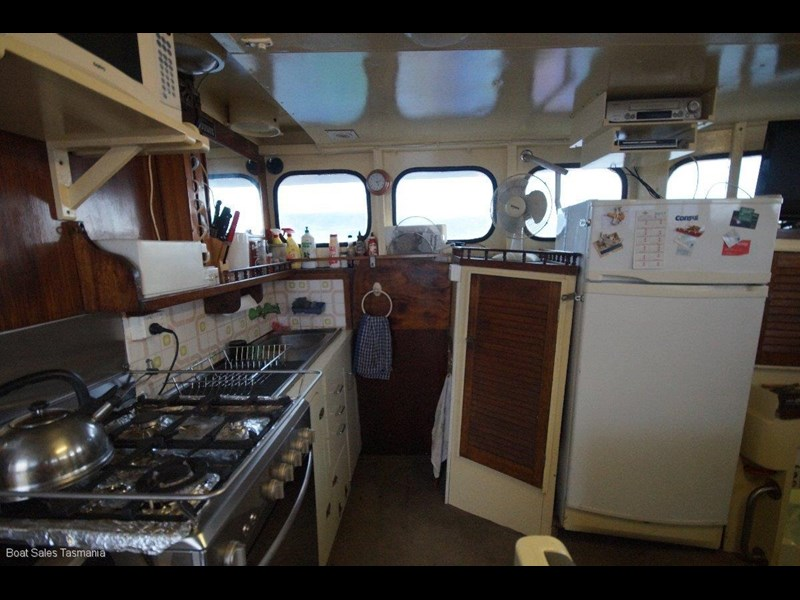 ryan and sons 54ft cruiser 498172 013