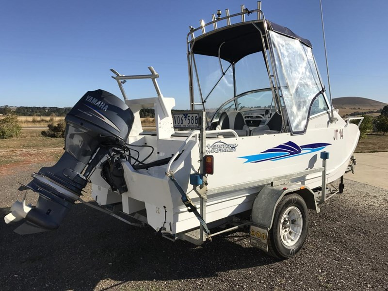 webster 4.3 runabout 498523 007
