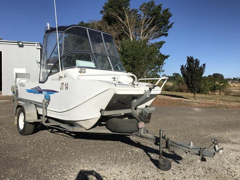 webster 4.3 runabout 498523 009
