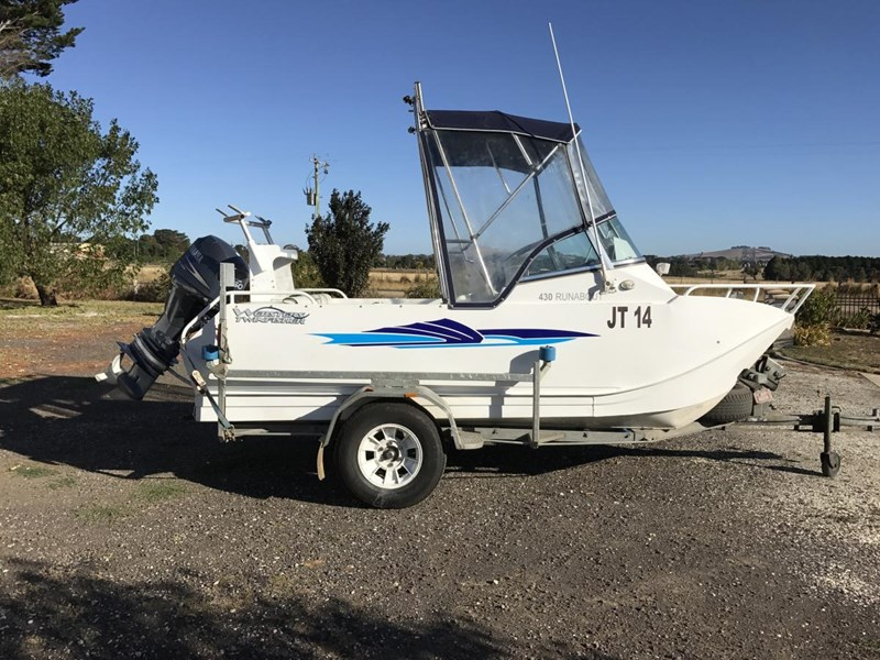 webster 4.3 runabout 498523 001