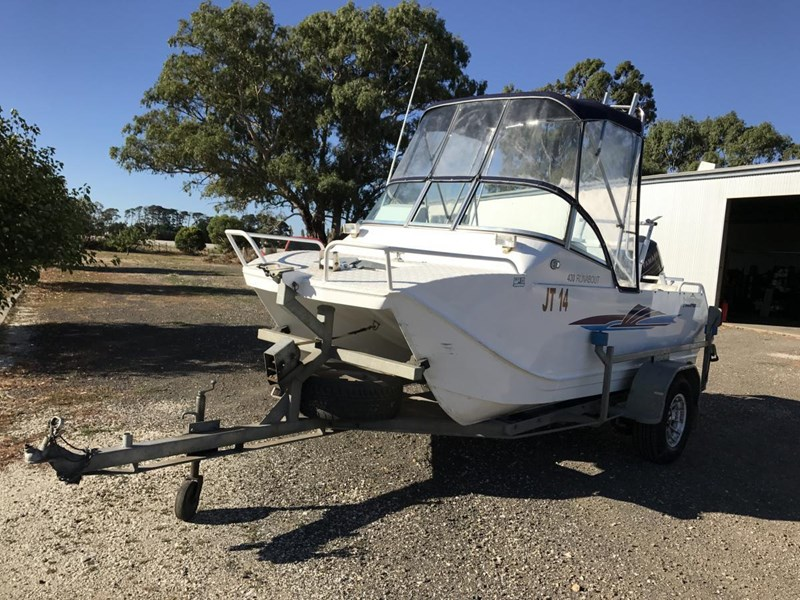 webster 4.3 runabout 498523 003