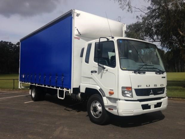 fuso fighter 1024 412760 005