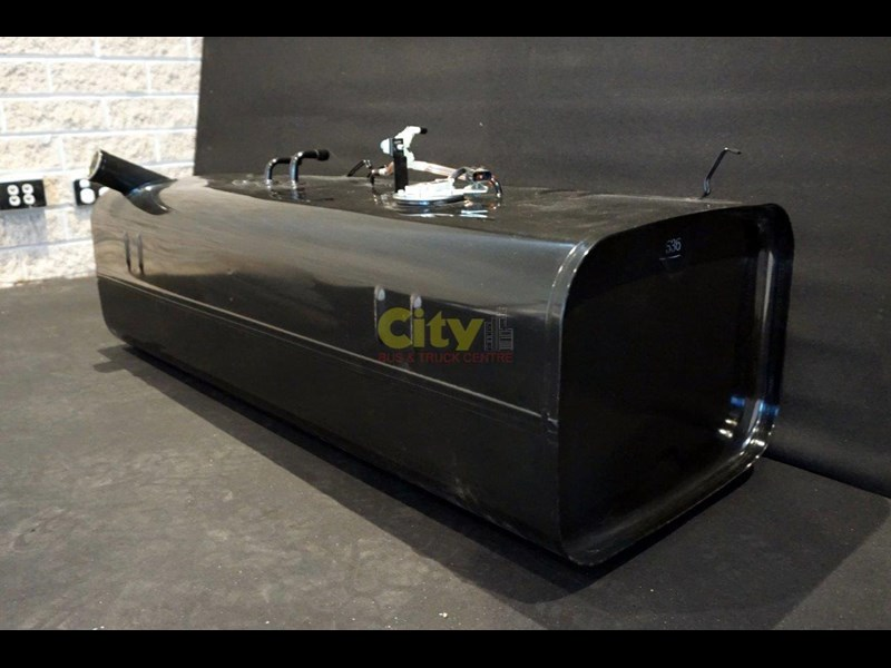 "take off ""as new"" steel fuel tanks various sizes avail 16645 007"