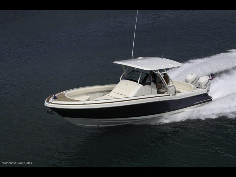 chris craft catalina 34 413225 005