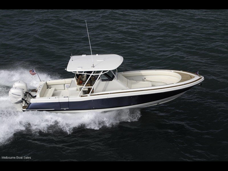 chris craft catalina 34 413225 003