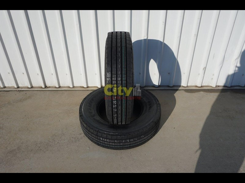 o'green 9.5r17.5 - ag516 trailer tyre 500702 001