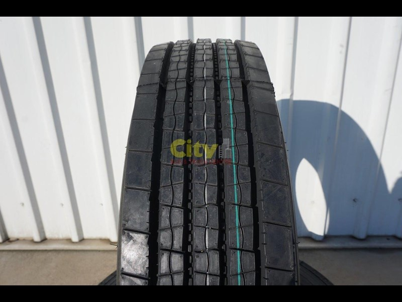 o'green 9.5r17.5 - ag516 trailer tyre 500702 003