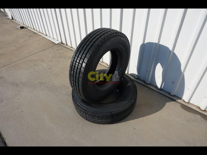 o'green 9.5r17.5 - ag516 trailer tyre 500702 005