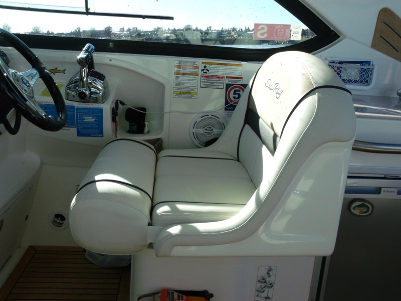 sea ray 305 sundancer hardtop 501153 027