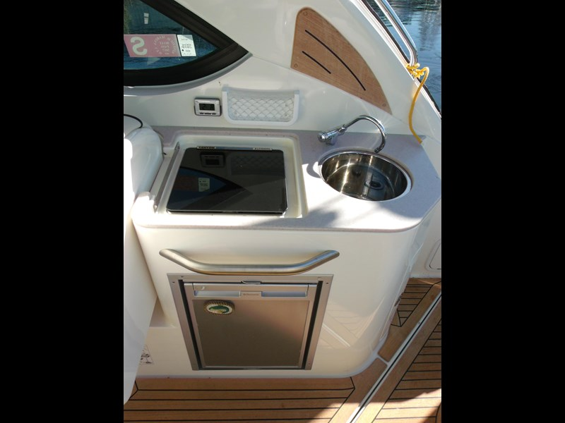 sea ray 305 sundancer hardtop 501153 043
