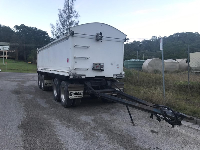 gorski quad tipping trailer 501480 005