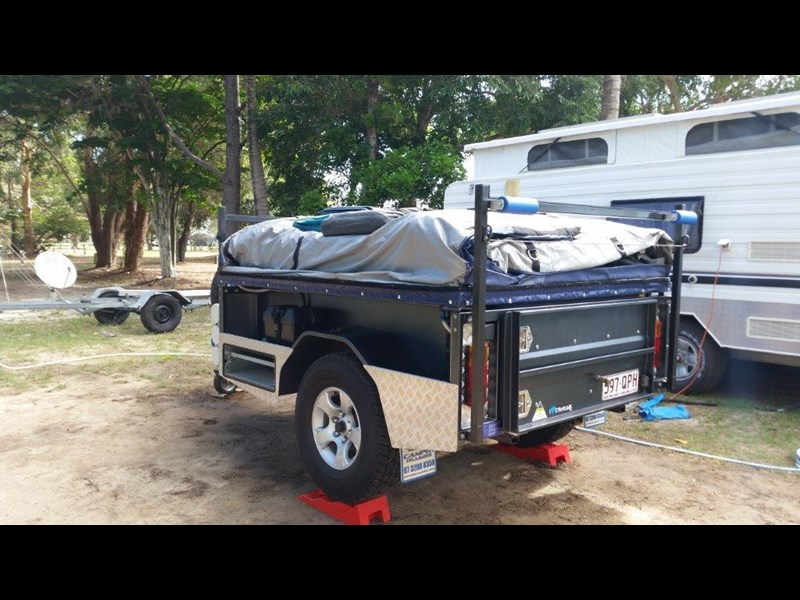 lifestyle camper trailers explorer 360 off-road 503569 011