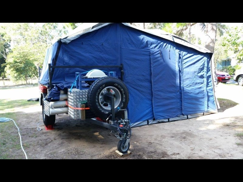 lifestyle camper trailers explorer 360 off-road 503569 015