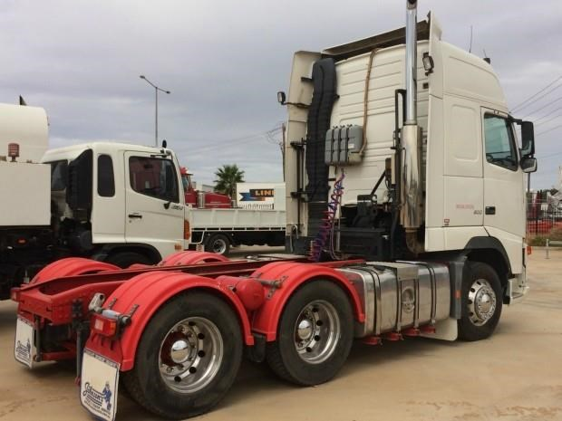 volvo fh13 198964 007