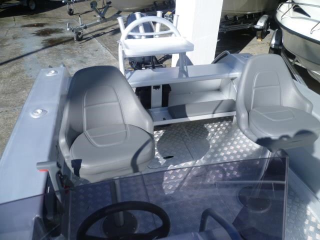 extreme 545 side console 503449 009