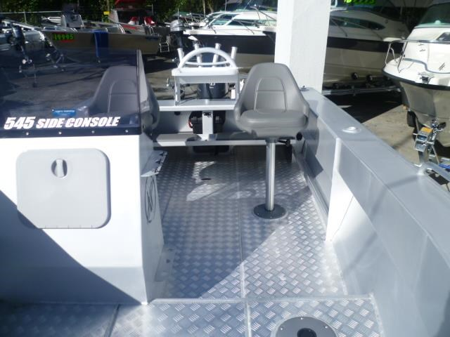 extreme 545 side console 503449 011