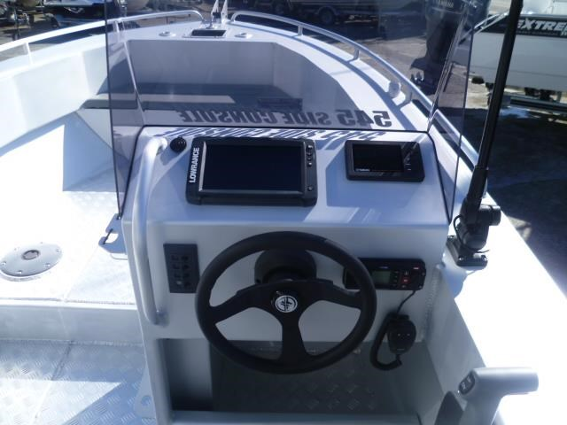 extreme 545 side console 503449 017