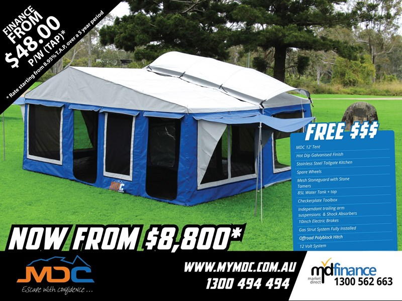 market direct campers t-box 492769 007
