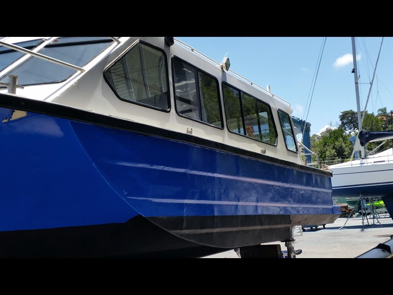commercial water taxi 504308 003