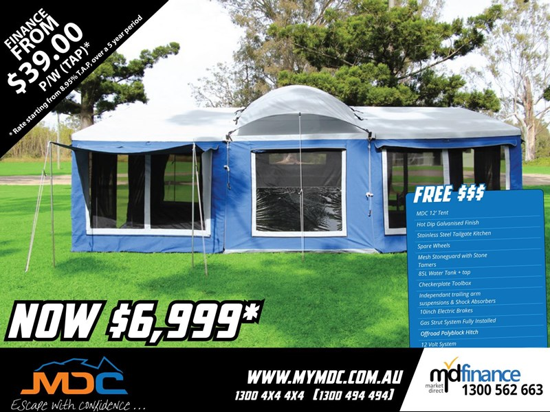 market direct campers gal extreme 492960 035