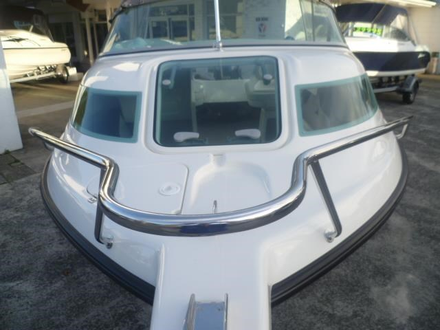 buccaneer 495 classic xl package 505822 011