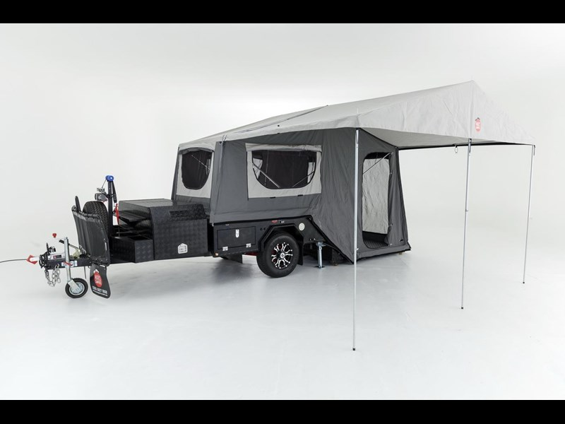 mars campers extremo off road 201596 007