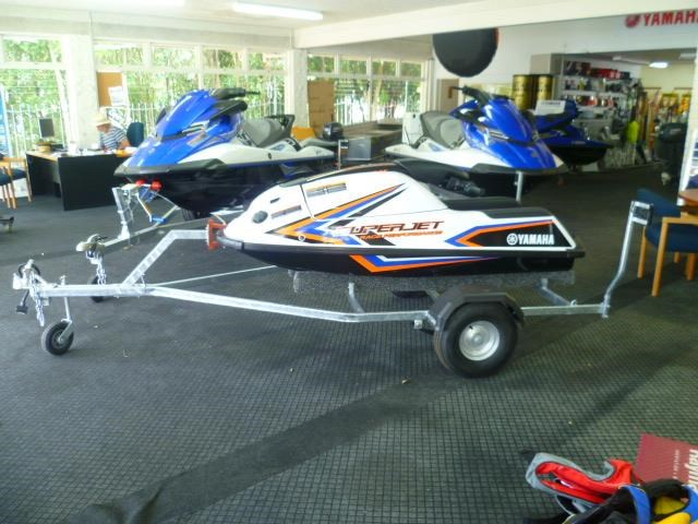 yamaha waverunner superjet 700 packages 506703 007