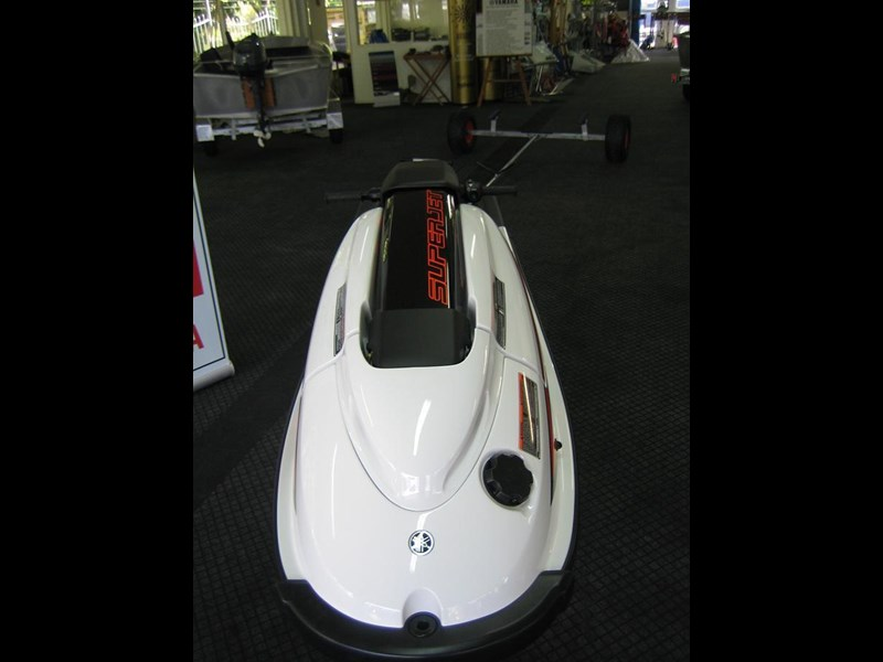 yamaha waverunner superjet 700 packages 506703 017
