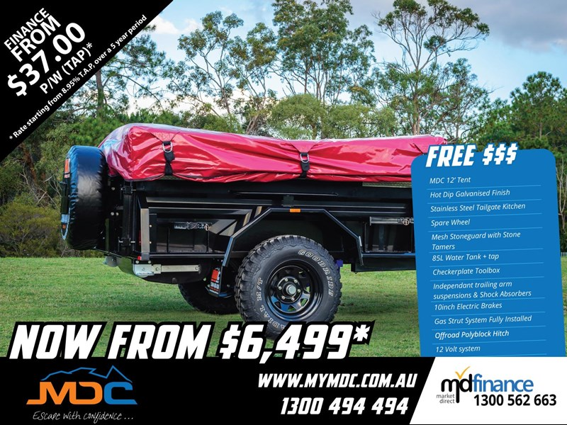 market direct campers off road deluxe 491027 027