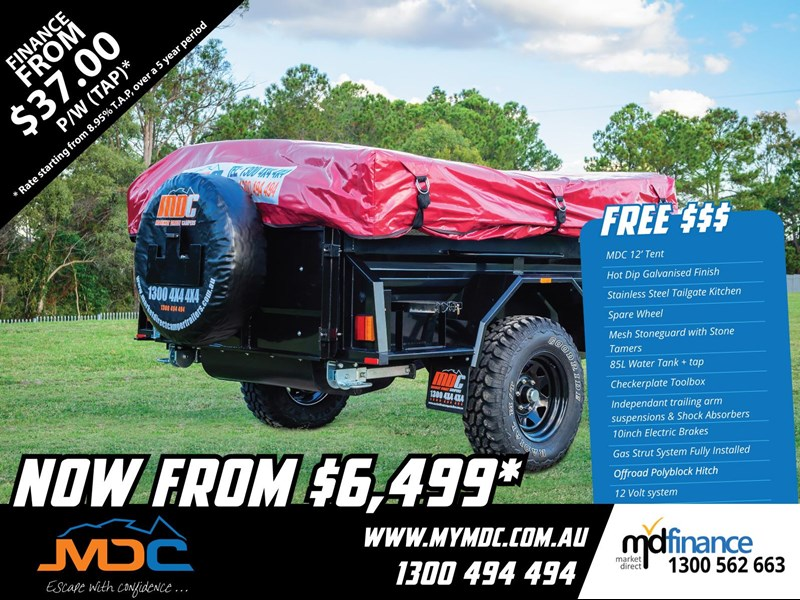 market direct campers off road deluxe 491027 029