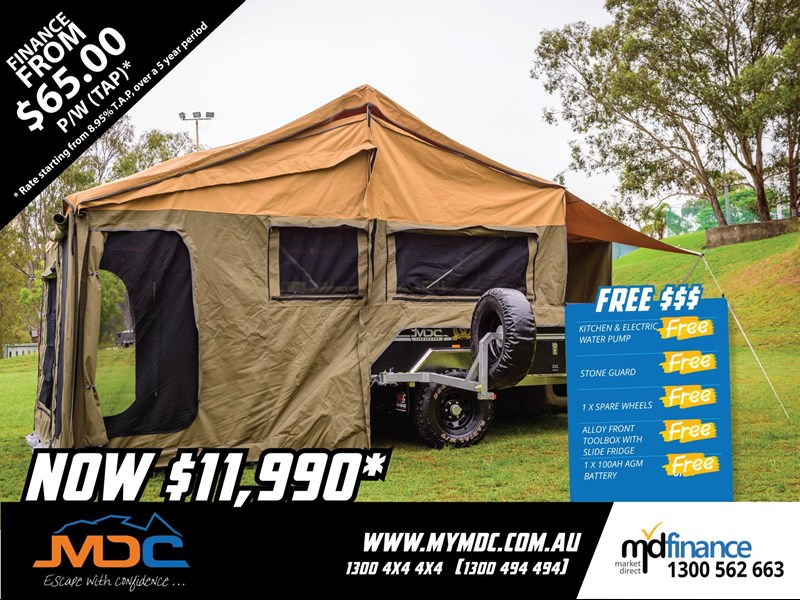 market direct campers explorer rear fold 433764 009
