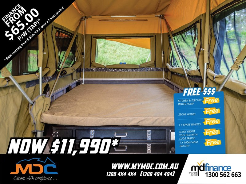 market direct campers explorer rear fold 433764 031