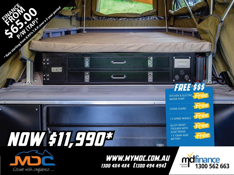 market direct campers explorer rear fold 433764 035