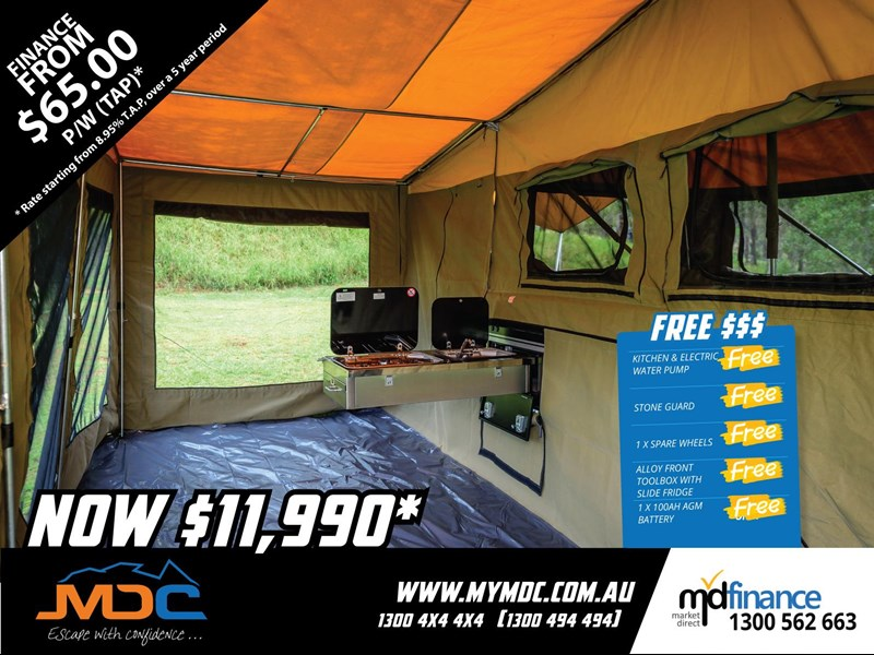market direct campers explorer rear fold 433764 041