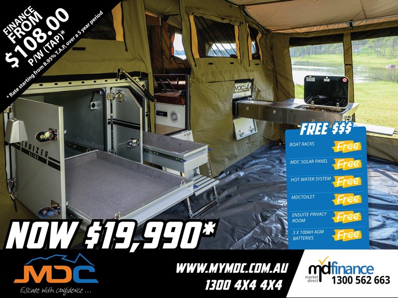 market direct campers cruizer slide 433770 047