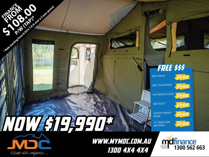 market direct campers cruizer slide 433770 051