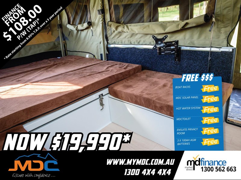 market direct campers cruizer slide 433770 053