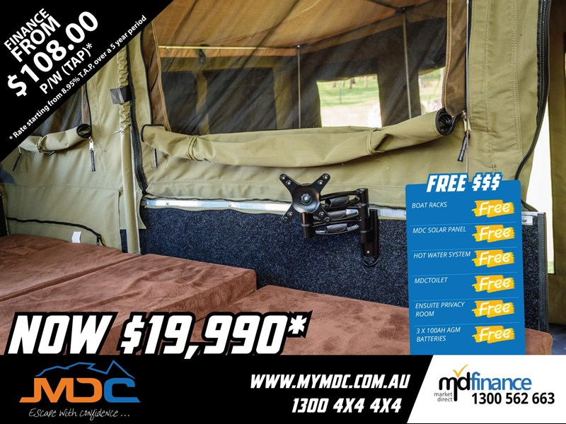 market direct campers cruizer slide 433770 055