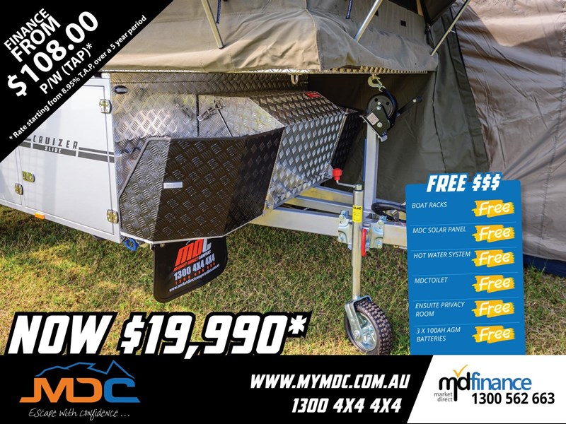 market direct campers cruizer slide 433770 075